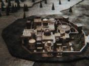 Hoy, Tutoriales Absurdos: cómo tener casa estilo Invernalia