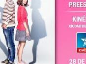 """CONCURSO: apetece asistir preestreno """"Embarazados"""" enero Madrid?"""