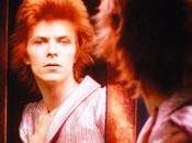 David Bowie: transgresor barreras género