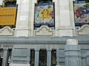 Kandinsky. exposición Madrid