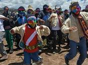 Nuestra huaylía chumbivilcana declarada Patrimonio Nación
