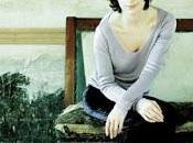 Enya Without Rain (2000)