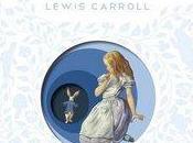 """""""Alicia. Edición completa"""", Lewis Carroll (seudónimo)"""