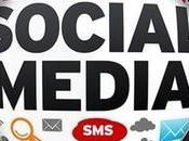 impacto social media nivel inmobiliario.