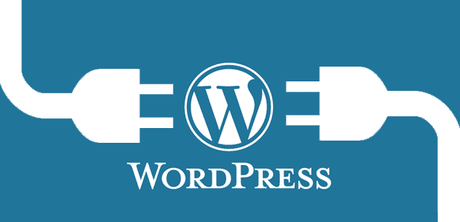 WordPress 4.4 para el blog inmobiliario.