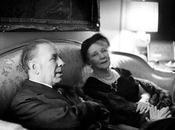 Borges habla todos escritores, Graham Greene
