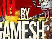 ANÁLISIS: Death Games Show
