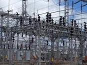 Nociones básicas electricidad