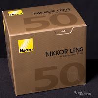 Objetivos-Nikon-Fotografia