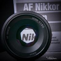Objetivos-fotografia-Nikon