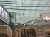 Museo Bicentenario (1ra. parte):La Historia nacional