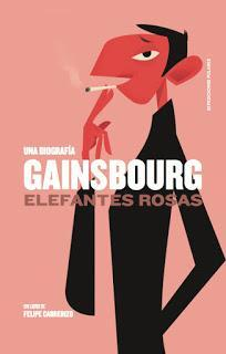 gainsbourg-expediciones polares