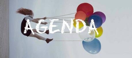 Planes que hacer en madrid del 25 al 31 de enero paperblog - Planes para hacer en madrid ...