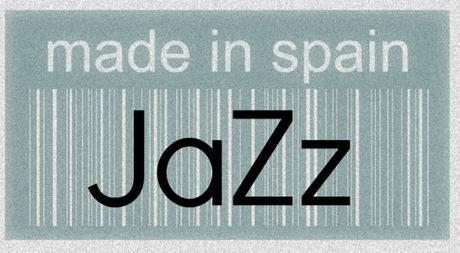 Ellas hacen Jazz, Soul y RnB 'Made in Spain'