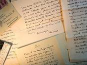 Carta mismo