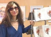 Sara Mañero: lectura, además placer íntimo solitario adentrarte relato, existe otro social, comentar leído»