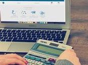 Tener flujo caja acceso crédito, ahora posible para pymes Mesfix.com