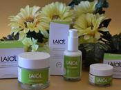 LAIOL cosmética natural aceite oliva virgen extra ecológico