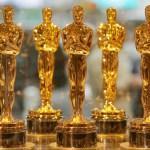 Todos los nominados a los Premios Oscars 2015