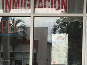 Embajada cubana Washington responde denuncias estafa agencia viajes
