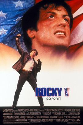 rocky-v-movie-poster-cincodays