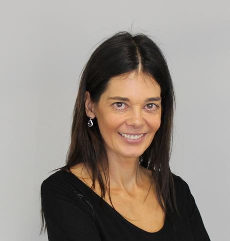 Entrevista a Silvia Leal (98), autora de «e-Renovarse o morir»