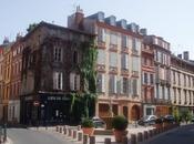 días Toulouse Canal Midi