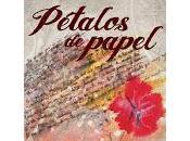 Autores nunca fallan: Selene Pascual Iria Parente: