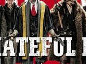 Tarantino vuelve western