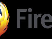 LLega Firefox
