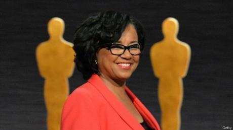 Oscar: La Academia de Hollywood crea nuevas reglas