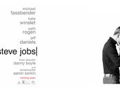Steve Jobs (2015): opiniones contrapuestas