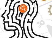 puede coger enfermedad Alzheimer otras formas demencia?