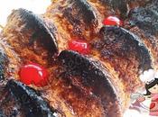 *Tarta calabaza (tradicional)