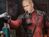 Deadpool deja mascara nueva imagen pelicula