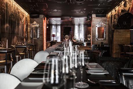 Ramses_suria_restaurante_madrid_gastro