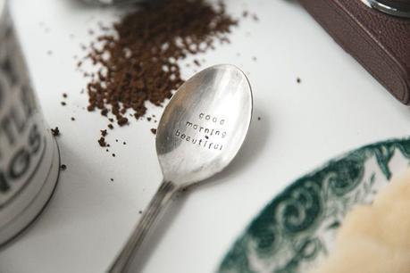 desayuno, original,