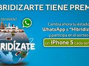 Whatsapp Marketing, alternativa redes sociales
