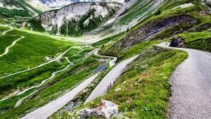 Recorrer Escocia en coche: la ruta 500