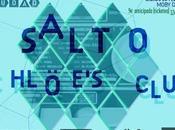 Salto chlöe's clue Tomavistas