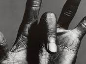 mano Miles Davis