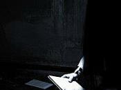Estoy leyendo .....