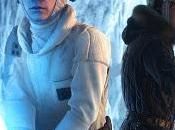 Star Wars Battlefront ¿Preparados para novedades?.