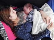 Claves para lactancia materna éxito