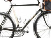 Velo Cult ofrece bicicletas personalizadas través programa diseños característicos
