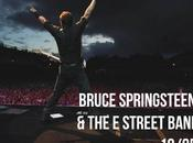 Bruce Springsteen Street Band estarán Rock Lisboa 2016