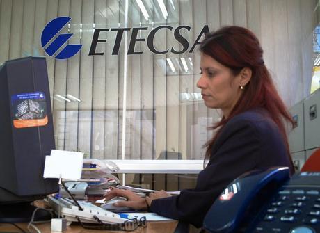 Problemas de ETECSA para hacer efectivas recargas telefónicas crean molestia entre los usuarios