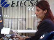 Problemas ETECSA para hacer efectivas recargas telefónicas crean molestia entre usuarios