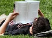 Leer mucho puede incrementar riesgo desarrollar miopía niños tienen variación genética particular