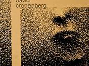 Consumidos, David Cronenberg